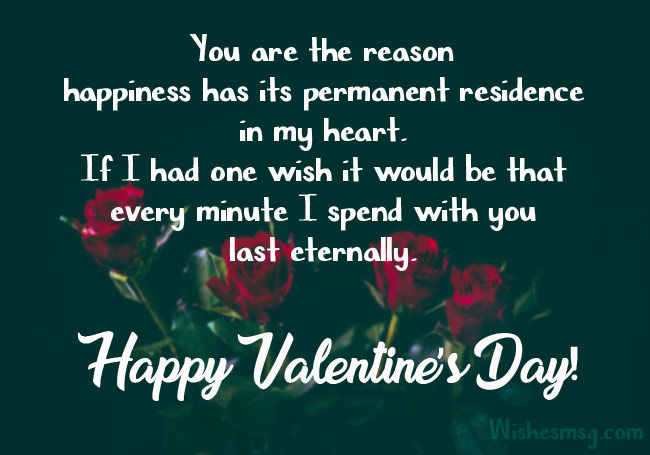 Romantic-Valentine's-Day-Wishes-for-Wife