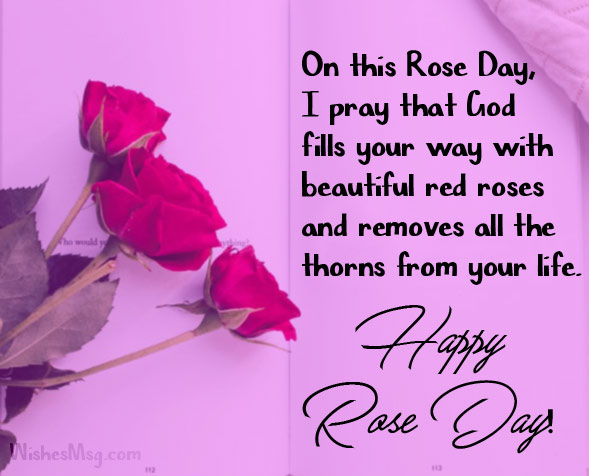 Rose-Day-Wishes-and-Messages