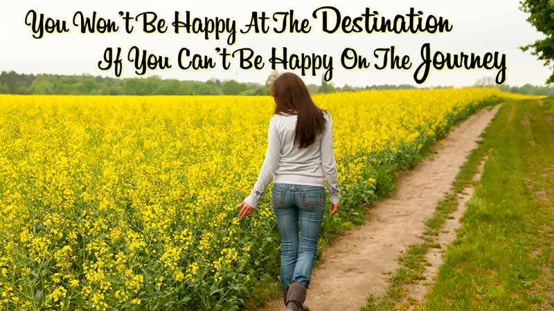 Safe-and-Happy-journey-quotes