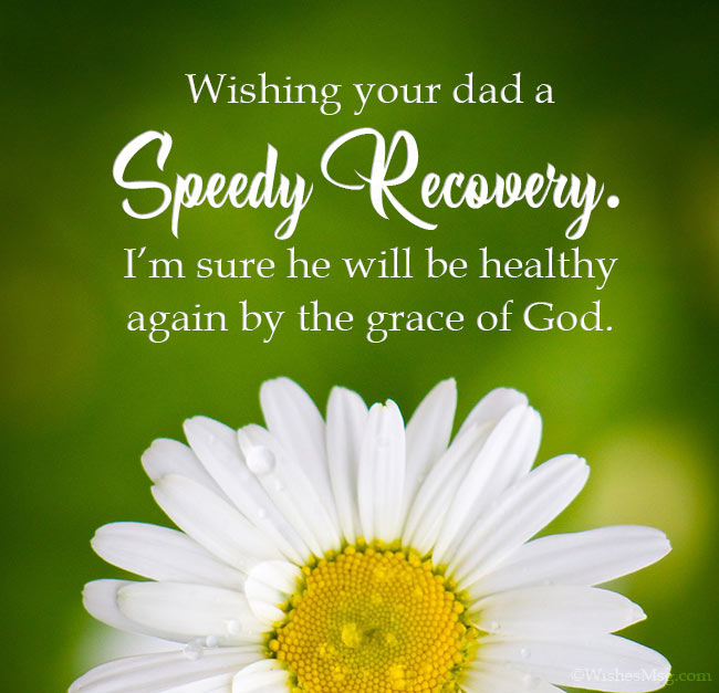 Speedy-Recovery-Message-for-Friends-Father