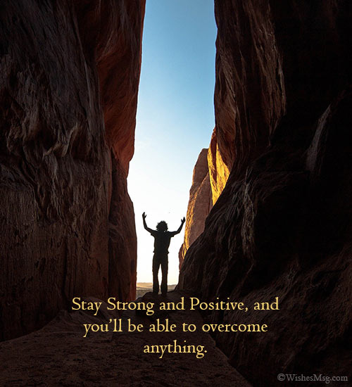 Stay-Strong-Messages