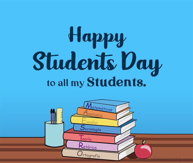 Students-Day-Wishes-from-Teacher