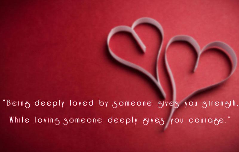 sweet short love messages