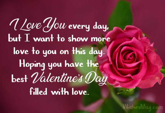 Sweet-Valentine's-Day-Wishes-for-Husband