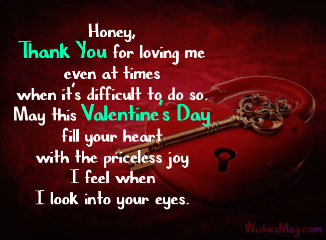 Sweetest-Valentine's-Day-Wishes-for-Wife