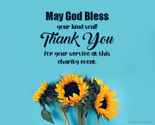 Thank-You-Messages-For-Charity