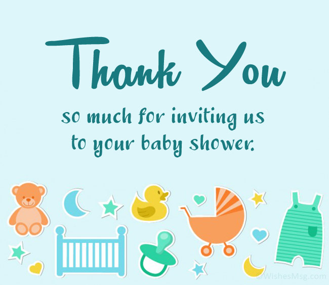 Thank-You-for-baby-shower-invitation