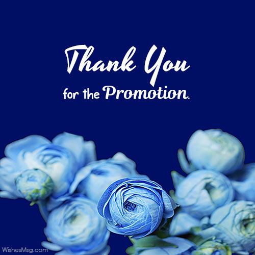 Thank-You-for-the-promotion