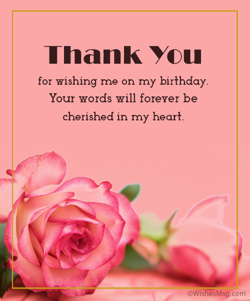 Thank-You-for-your-wonderful-birthday-wishes