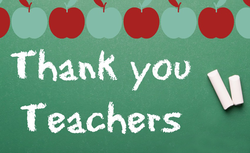 Thank you teacher wishes messages from students and parents wishesmsg thank you teacher messages wishes from students parents m4hsunfo