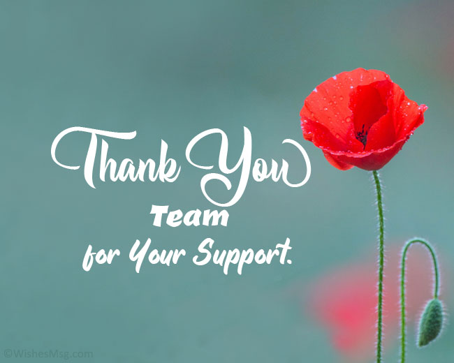 Thank-you-message-for-team-support
