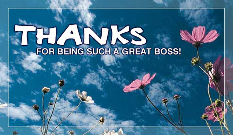 Thanks-for-being-a-great-boss