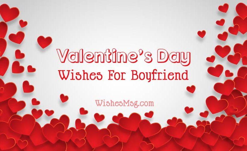 Valentine's-Day-Wishes-for-Boyfriend