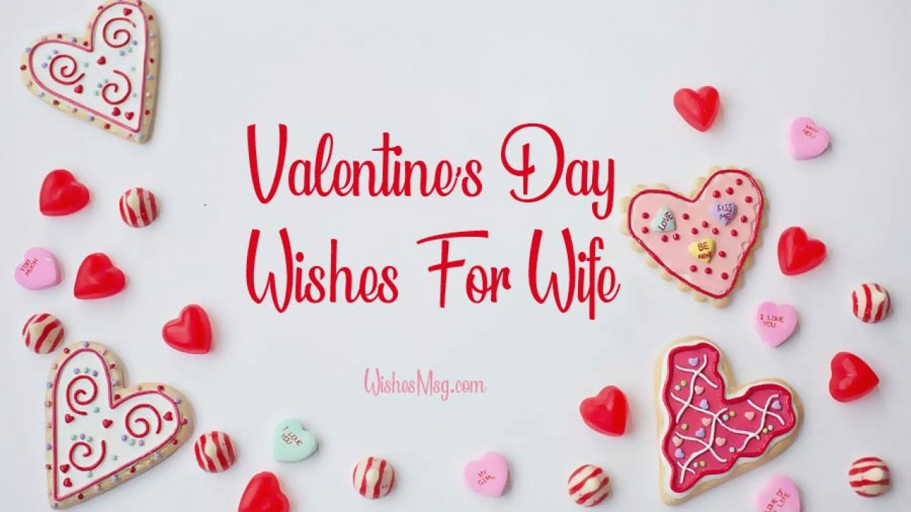 Valentines day heart touching lines