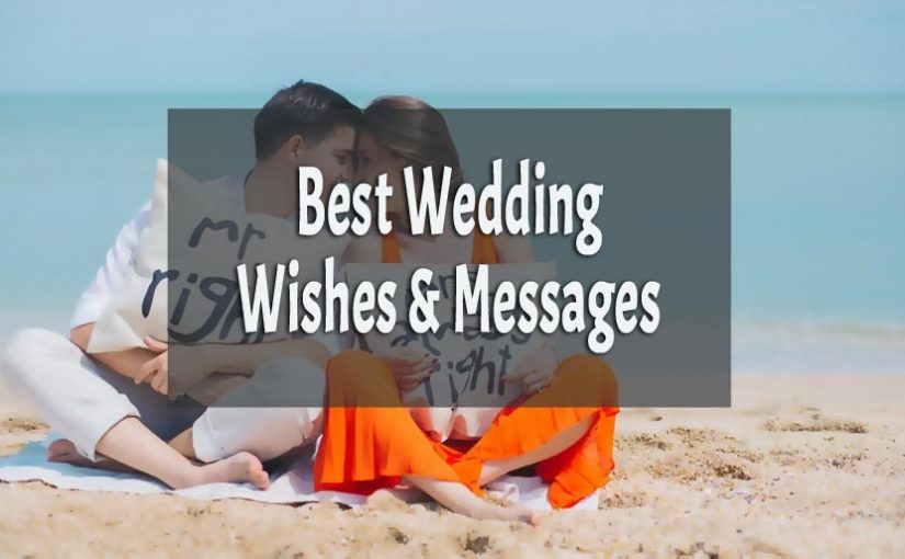 Wedding-Wishes