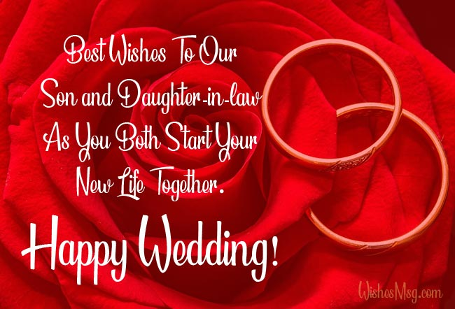 Wedding-Wishes-For-Son-and-Daughter-in-law-images