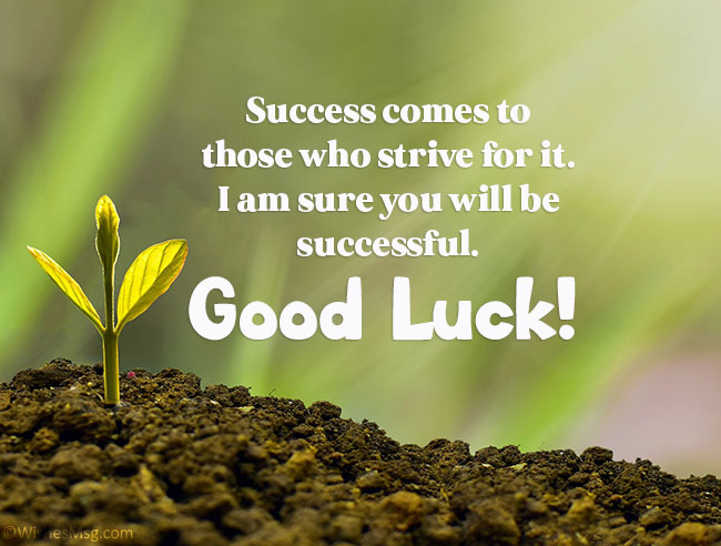 Wishes-for-Success