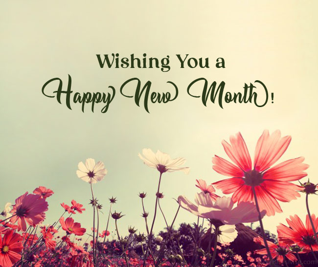 Wishing-You-a-Happy-New-Month