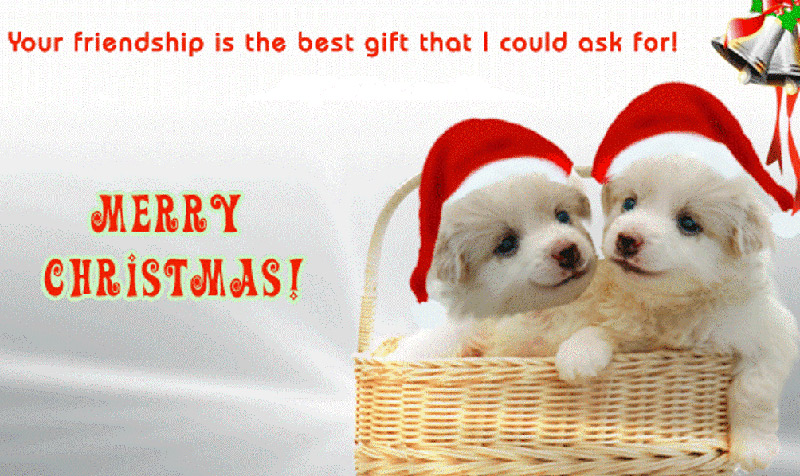 Happy christmas messages for friends wishesmsg happy christmas messages for friends m4hsunfo