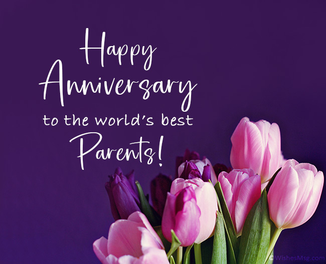anniversary-quotes-for-parents