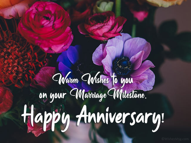 anniversary-wishes-for-sister