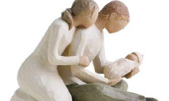 beautiful-parents-gift-WillowTreeNewLife