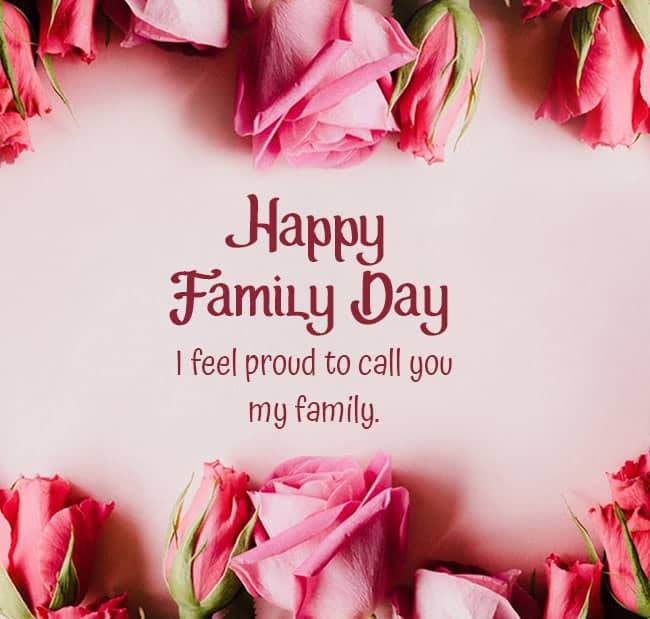 best-wishes-for-family-day