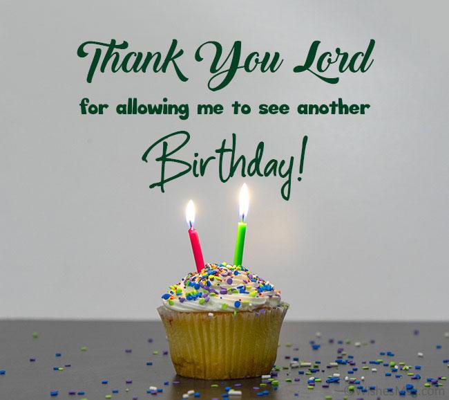 birthday-prayer-for-myself