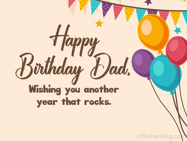 birthday-wishes-for-father