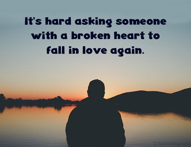 broken-heart-messages