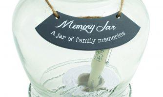 cheap-parents-gift-memory-jar