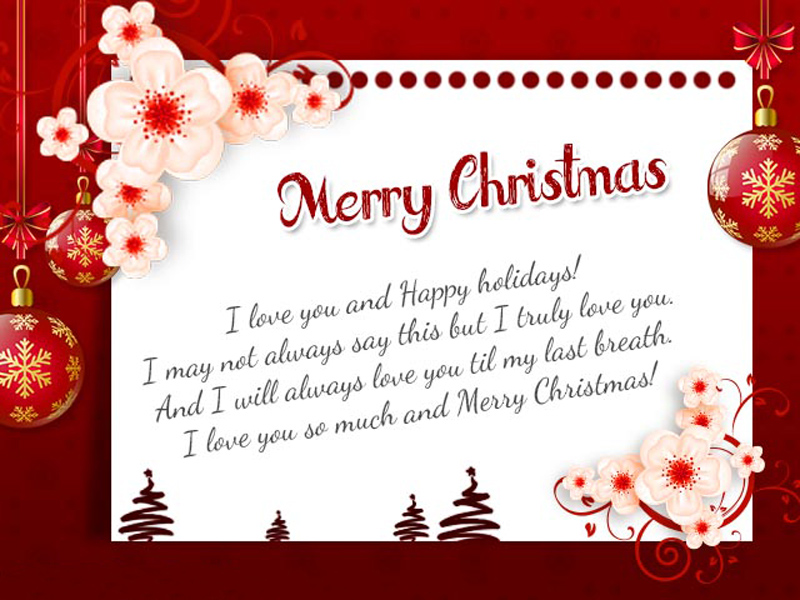 christmas-messages-greetings-for-husband