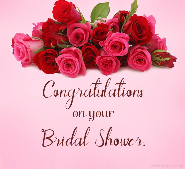 congratulations-on-your-bridal-shower