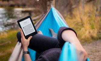 cool-gift-ideas-mom-dad-kindle-ebook