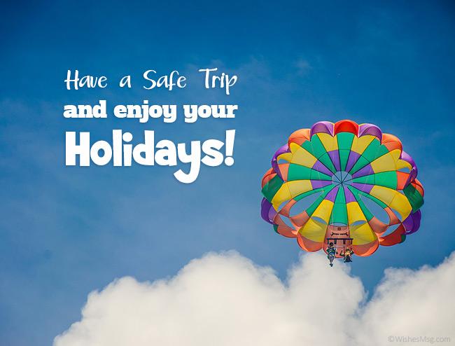 enjoy-your-trip