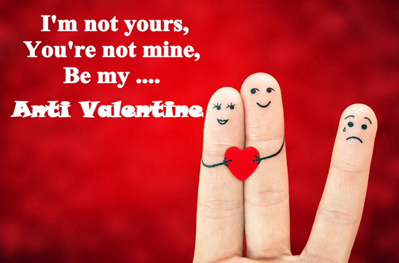 Most Funny Valentine Messages And Wishes Wishesmsg