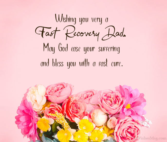 get-well-soon-dad-quotes