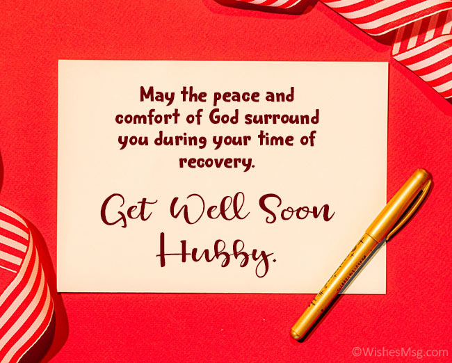 get-well-soon-prayer-for-my-husband