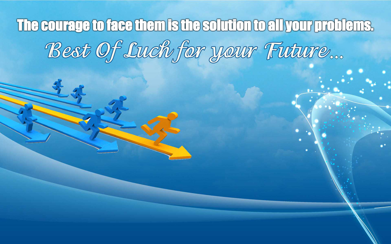 good luck messages wishes and quotes wishesmsg