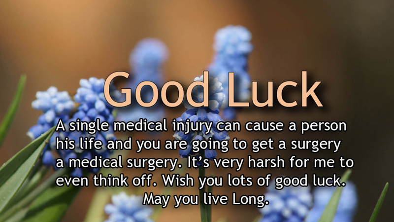 get well wishes for speedy recovery wishesmsg
