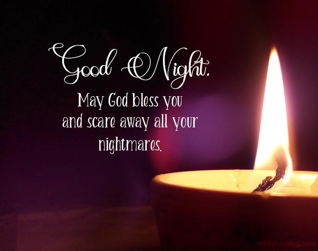 good-night-prayer-message-for-him