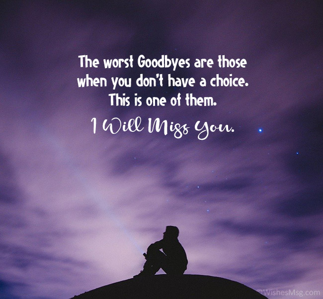 goodbye-message-for-her