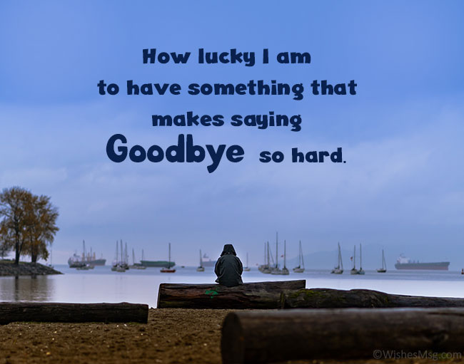 goodbye-messages-for-him