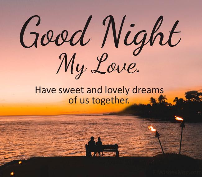 Gud night quotes romantic 34+35 Sexy
