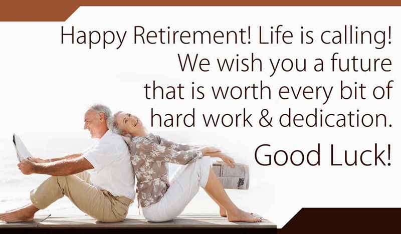 happy-retirement-wishes-for-teachers