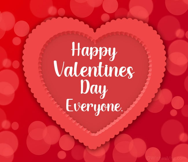 happy-valentines-day-everyone