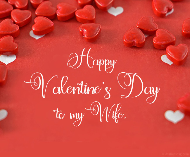 happy-valentines-day-to-my-wife