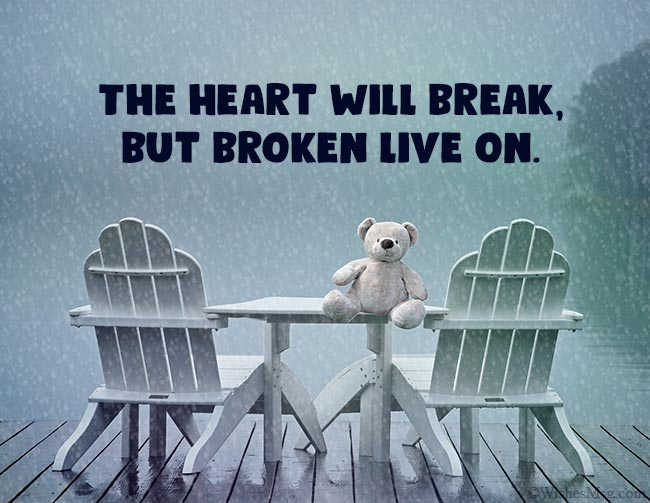 heart-broken-messages