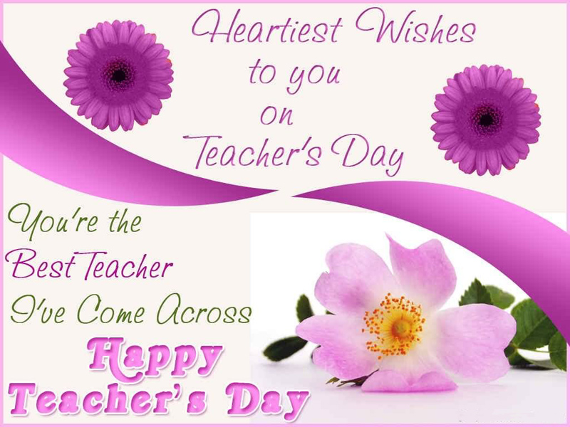 heartiest-wishes-to-you-dear-on-teachers-day