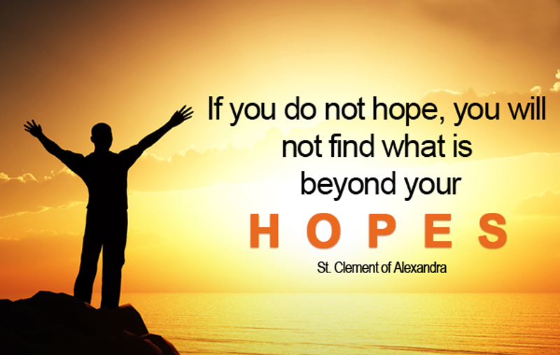 inspirational-hope-quotes-a